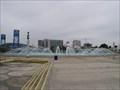 Image for Friendship Park Fountain - Jacksonville, FL