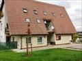Image for Moravec - 592 54, Moravec, Czech Republic