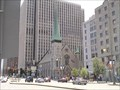 Image for First Baptist Church - Ottawa