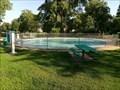 Image for Heartwell Park Pool - Hastings, NE