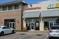 Image for Smoothie King - Market Plaza - Plano, TX