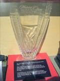 Image for Kingsmill Championship - Se Ri Pak - Saint Augustine, Florida