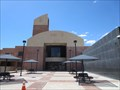 Image for Tempe Public Library - Tempe, Arizona