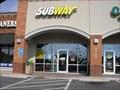 Image for Subway Kennesaw Walk Strip Center, Kennesw GA