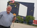 Image for The 5 Drive-In ; Oakville, Ontario, Canada