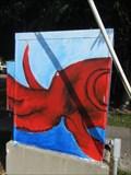 Image for Octopus Box - Hayward, CA