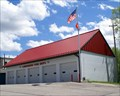 Image for Lanesboro Fire Department