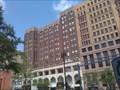Image for Griswold Building - Detroit, MI