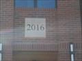 Image for 2016 - New Urbanism - Edmond, OK