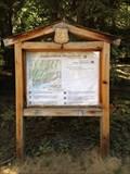 Image for Deer Creek Trailhead