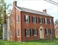 Image for Miller-Kite House - Elkton, VA