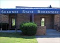 Image for Shawnee State Bookstore  -  Portsmouth, OH