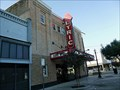 Image for BCJ: Brownwood's Lyric Theatre restoration music to the ears - Brownwood, TX