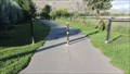 Image for Rivers Trail - Park Street Access - Kamloops, BC