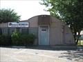 Image for Los Molinos Quonset Hut - Los Molinos, CA