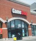 Image for Gamestop #2237 Buffalo, NY