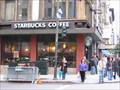 Image for Starbucks -  Kearny St - San Francisco, CA