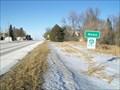 Image for Nome, North Dakota