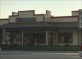 Image for Jack in the Box - W Ramsey St - Banning, CA