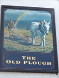 Image for The Old Plough, Ashton-On-Mersey, UK