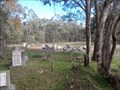 Image for Trunkey Creek Cemetery - NSW