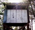 Image for GA3395 lookout tower - Hawkins County, TN