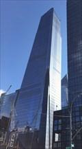 Image for 30 Hudson Yards - New York, NY