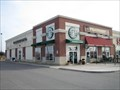 Image for Starbucks - Fourth and Vansickle, St. Catharines ON
