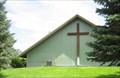 Image for Covenant Lutheran Church - Wheatland, WY