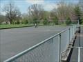 Image for Inline Hockey Rink - Swansea, Illinois