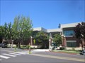 Image for San Joaquin County Courthouse - Lodi, CA