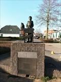 Image for De Ballenmaker, Ooij, Netherlands