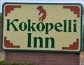Image for Kokopelli Inn ~ Sedona, Arizona