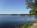Image for Binder Lake - Jefferson City MO