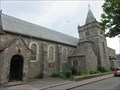 Image for St.James Catholic Church - St.Andrews, Fife.