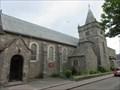 Image for St.James Catholic Church - St.Andrews, Fife.