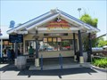 Image for JB's Smokehouse Barbeque - Six Flags - Vallejo, CA