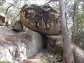 Image for Balancing Granite Titans - Bald Rock National Park, Tenterfield, NSW