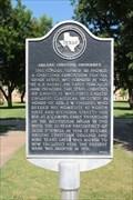 Image for Abilene Christian University