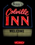 Image for Benny's Colville Inn - Colville, WA