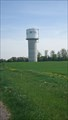 Image for Water Tower - Ilderton, Ontario