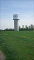 Image for Water Tower - Ilderton, Ontario