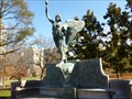 Image for Spirit of Victory - Hartford, CT