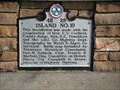 Image for Island No.10