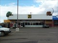 Image for Fins N Critters Pet Shop - Albuquerque, New Mexico
