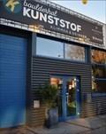 Image for Boulderhal Kunststof - Leiden, the Netherlands