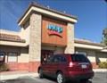 Image for IHOP - W Sahara Ave  - Las Vegas, NV
