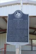 Image for Merriman TX