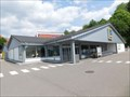 Image for ALDI Sud Supermarket - Neunkirchen, Saarland, DE