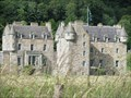 Image for Castle Menzies